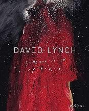 david mckenna books