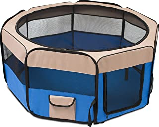Best sport pet collapsible kennel Reviews