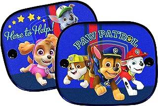 Blu Paw Patrol PASAA010 PASAA010-Set di 2 Parasole