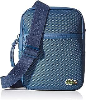 Lacoste L.12.12 Concept, Sac porté épaule Homme
