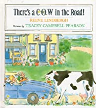 Best theres a cow in the road Reviews