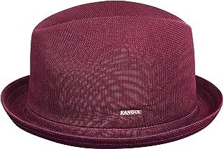 Kangol Men's Tropic Player Fedoras & Trilby Hats