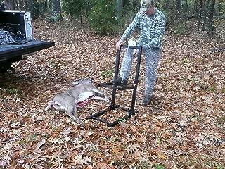 Best atv deer lift system Reviews