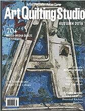 Best art quilting studio Reviews