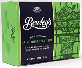 Bewleys Tea Bags