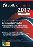 Audials Tunebite 2017 Premium: Enregistrer facilement le flux de données audio des services payants et des sites Web...