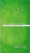Best golf's sacred journey david cook Reviews