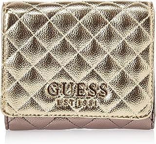 GUESS Women's Wallet, Gold - MG758143