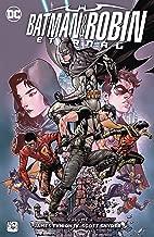 Batman & Robin Eternal (2015-2016) Vol. 2