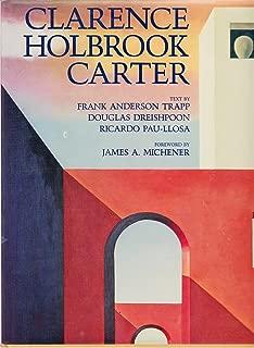 Best clarence holbrook carter art Reviews