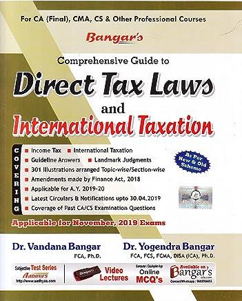 Amazon in: Dr  Yogendra Bangar & Dr  Vandana Bangar: Books