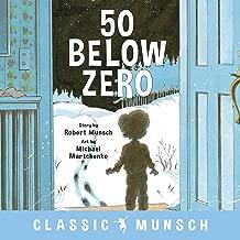 Best fifty below zero Reviews