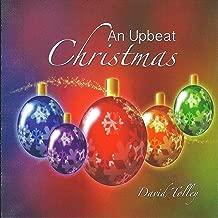 An Upbeat Christmas