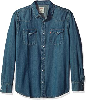 Best levis shirt and jeans Reviews