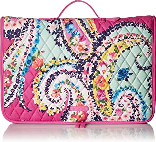 vera bradley ultimate jewelry organizer