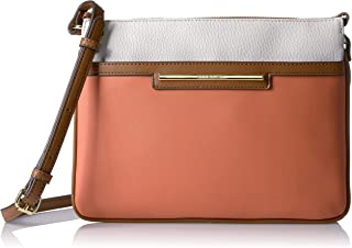 Anne Klein Beyond the Pale Small Crossbody