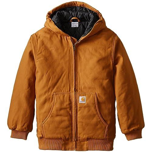 57d86d2a5078 Clothes for Kids 10 12  Amazon.com