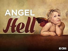 Angel From Hell, Season 1