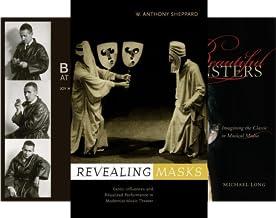 California Studies in 20th-Century Music (23 Book Series)