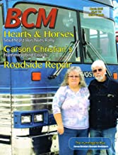 Bus Conversion Magazine - March 2015 - Print Version