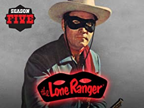ranger ranch edition