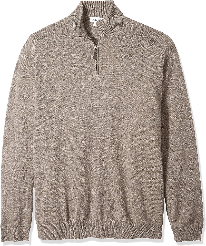 lowest price 100% Cashmere Crew Sweater Neck Atlanta Mall Pullover