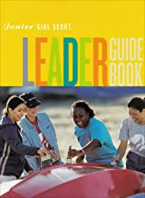 Best junior girl scout leader guide book online Reviews