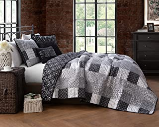Best greenland geneva quilt Reviews