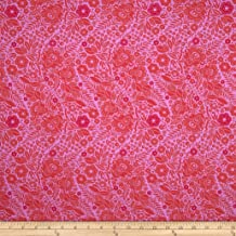 anna maria horner fabric by the yard