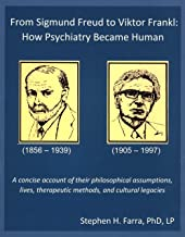 frankl and freud