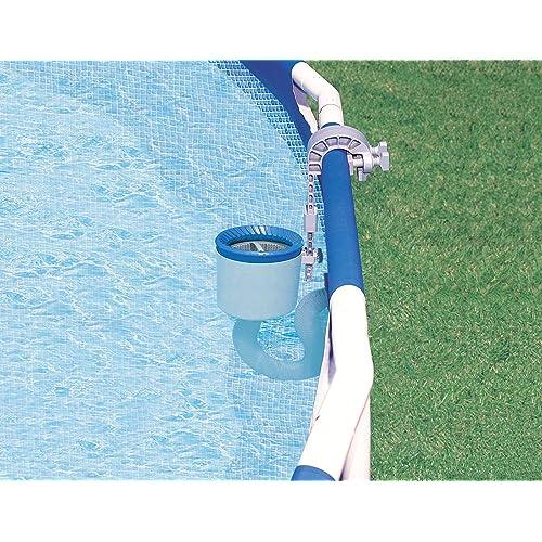 Intex Pool Accessory: Amazon.com