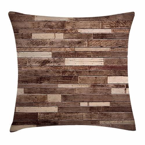 Wooden Plank Wall Art Amazon Com