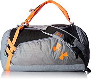 69071a7627d3 Under Armour Storm Contain Backpack Duffle 3.0