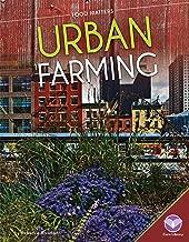 Urban Farming (Food Matters)