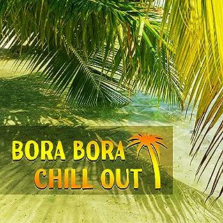 Best bura bura bura song Reviews