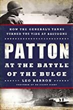Best general patton and the battle of the bulge Reviews
