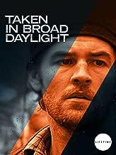 film in broad daylight