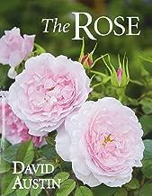 Best the rose david austin Reviews