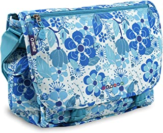Best messenger bags for middle school girls Reviews