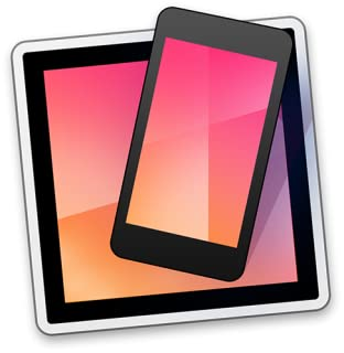 reflector 2 app