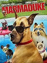 Best marmaduke 2 movie Reviews