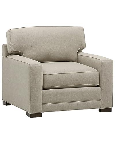 more photos 9e302 56c98 Twin Sleeper Chair: Amazon.com