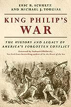 Best king philip's war movie Reviews