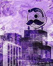 Boh (Purple)