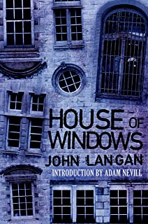 house windows online