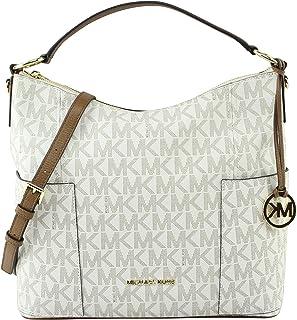 7ebf9e76adaf Amazon.com  Michael Kors - Top-Handle Bags   Handbags   Wallets ...