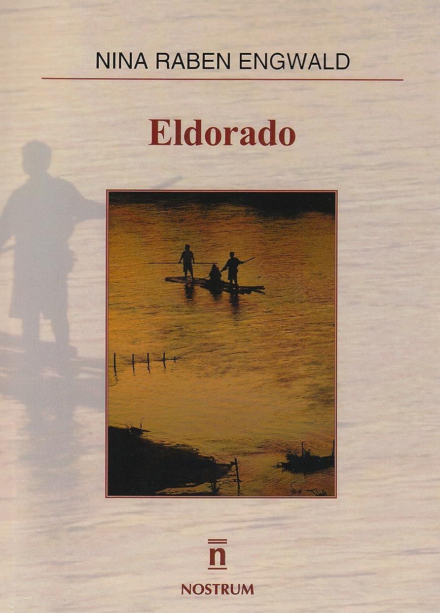 姓ラッドヤードキップリングEldorado: 20 a?os en Sudamérica (Spanish Edition)