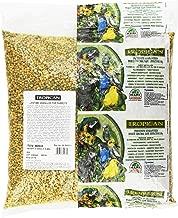 Tropican Lifetime Formula Maintenance Parrot Granules, 8-Pound