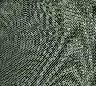 military mesh fabric