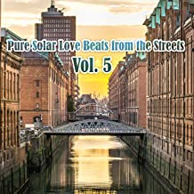 Love Gives Fake Signs (Hip Hop Beat Instrumental Long Collection Mix)
